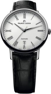 Maurice Lacroix Les Classiques LC6067-SS001-110