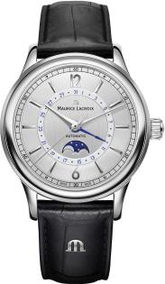 Maurice Lacroix Les Classiques Moonphase LC6168-SS001-120-1