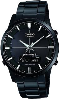 Casio Lineage LCW-M170DB-1A