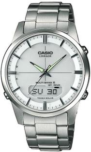 Casio Lineage LCW-M170TD-7A