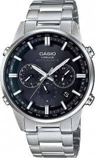 Casio Lineage LIW-M700D-1A