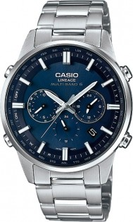 Casio Lineage LIW-M700D-2A