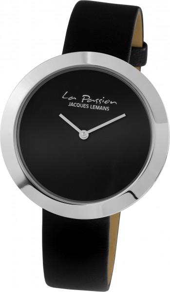 Jacques Lemans La Passion LP-113A от Jacques Lemans