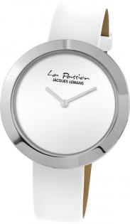 Jacques Lemans La Passion LP-113B