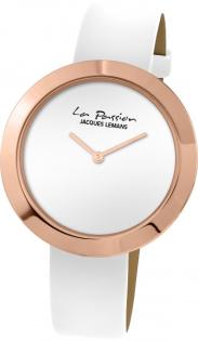 Jacques Lemans La Passion LP-113C