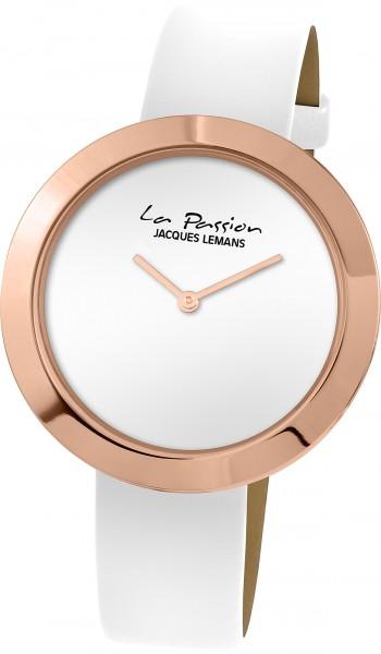Jacques Lemans La Passion LP-113C от Jacques Lemans