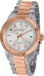 Jacques Lemans La Passion LP-125H