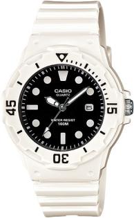 Casio LRW-200H-1E