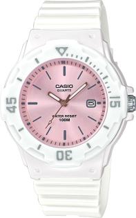 Casio Collection LRW-200H-4E3VEF