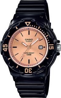 Casio Collection LRW-200H-9E2VEF