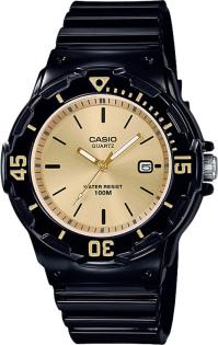 Casio Collection LRW-200H-9EVEF