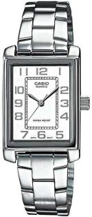 Casio LTP-1234PD-7B