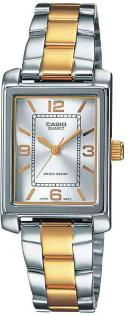Casio LTP-1234PSG-7A