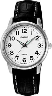 Casio LTP-1303PL-7B