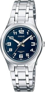 Casio LTP-1310PD-2B