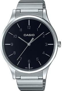Casio Standard LTP-E140DD-1BEF