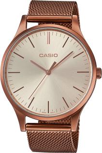 Casio LTP-E140R-9A