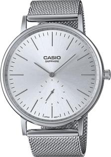 Casio LTP-E148M-7A