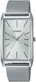 Casio Standard LTP-E156M-7AEF