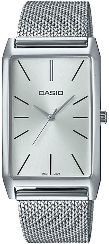 Купить Японские часы Casio Standard LTP-E156M-7AEF