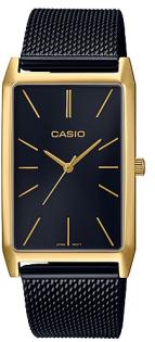 Casio Standard LTP-E156MGB-1AEF
