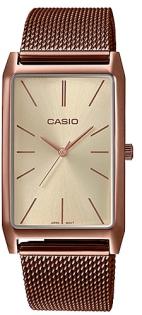 Casio Standard LTP-E156MR-9AEF