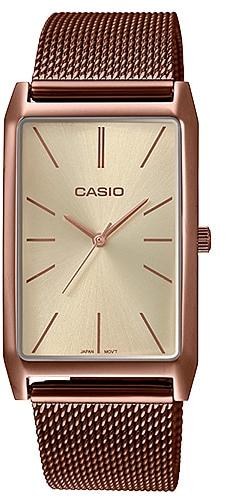 Купить Японские часы Casio Standard LTP-E156MR-9AEF