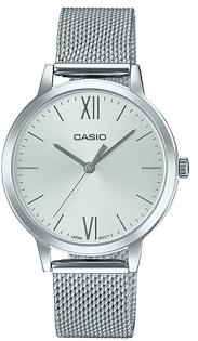 Casio Standard LTP-E157M-7AEF