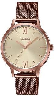 Casio Standard LTP-E157MR-9AEF