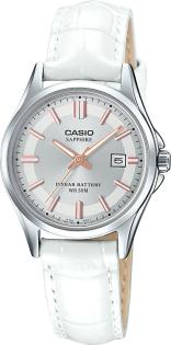 Casio Collection LTS-100L-9AVEF