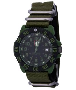 50354dc6c53f Швейцарские часы Luminox - официальный сайт интернет-магазина Консул ...
