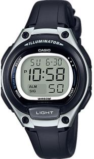 Casio Standard LW-203-1A