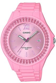 Casio Standard LX-500H-4E2VEF