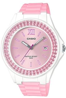 Casio Standard LX-500H-4E5VEF