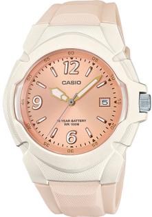 Casio Standard LX-610-4AVEF