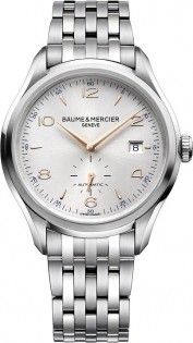 Baume&Mercier Clifton MOA10141