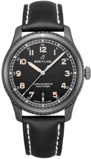 Breitling Navitimer 8 Automatic 41 M17314101B1X1