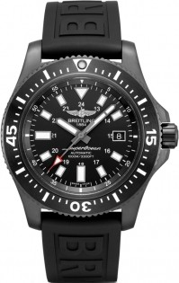 Breitling Superocean 44 Special M1739313/BE92/153S