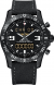 Breitling Professional Chronospace Military M78367101B1W1