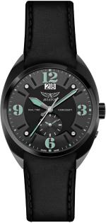 Aviator MIG-21 Fishbed M.1.14.5.084.4