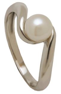 Кольцо Mamiko M44RWPl