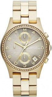 Marc by Marc Jacobs Henry  MBM3298