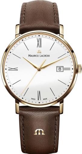 Maurice Lacroix Eliros Date EL1087-PVP01-111-2