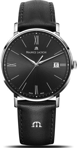 Maurice Lacroix Eliros Date EL1087-SS001-312-1