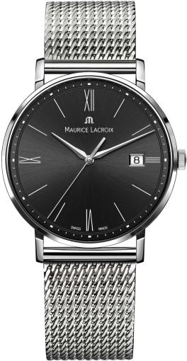 Maurice Lacroix Eliros Date EL1087-SS002-312-1
