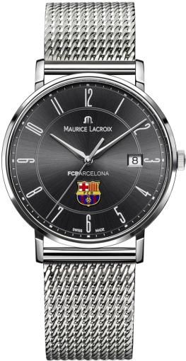 Maurice Lacroix Eliros Date EL1087-SS002-320-1
