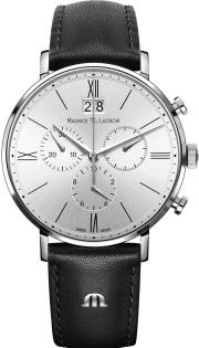 Maurice Lacroix Eliros Chronograph EL1088-SS001-111-1