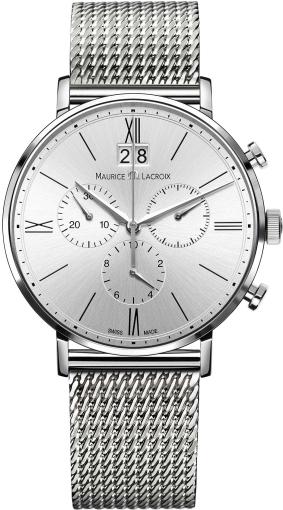 Maurice Lacroix Eliros Chronograph EL1088-SS002-111-1