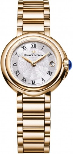 Maurice Lacroix Fiaba FA1003-PVP06-110-1