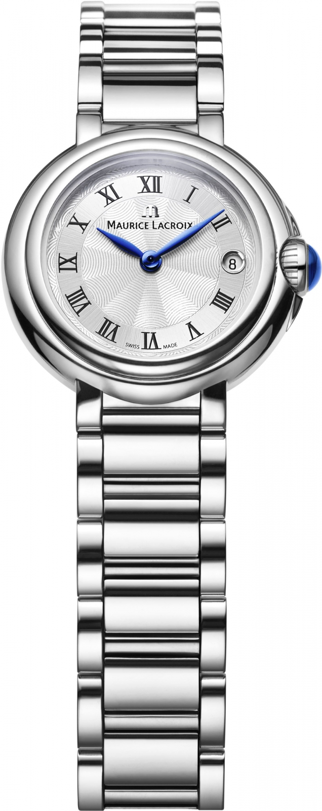 Maurice Lacroix Fiaba Date FA1003-SS002-110-1 от Maurice Lacroix